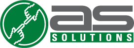 as-solutions